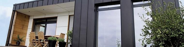 Fenêtre, menuiserie Forgeot, Maizières la Grande Paroisse, Aube, 10